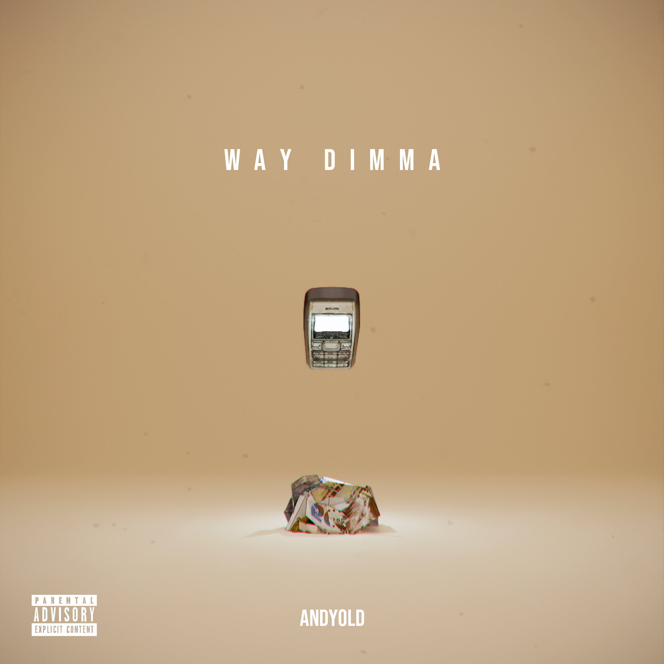 Way Dimma Cover 01 Edit.jpg