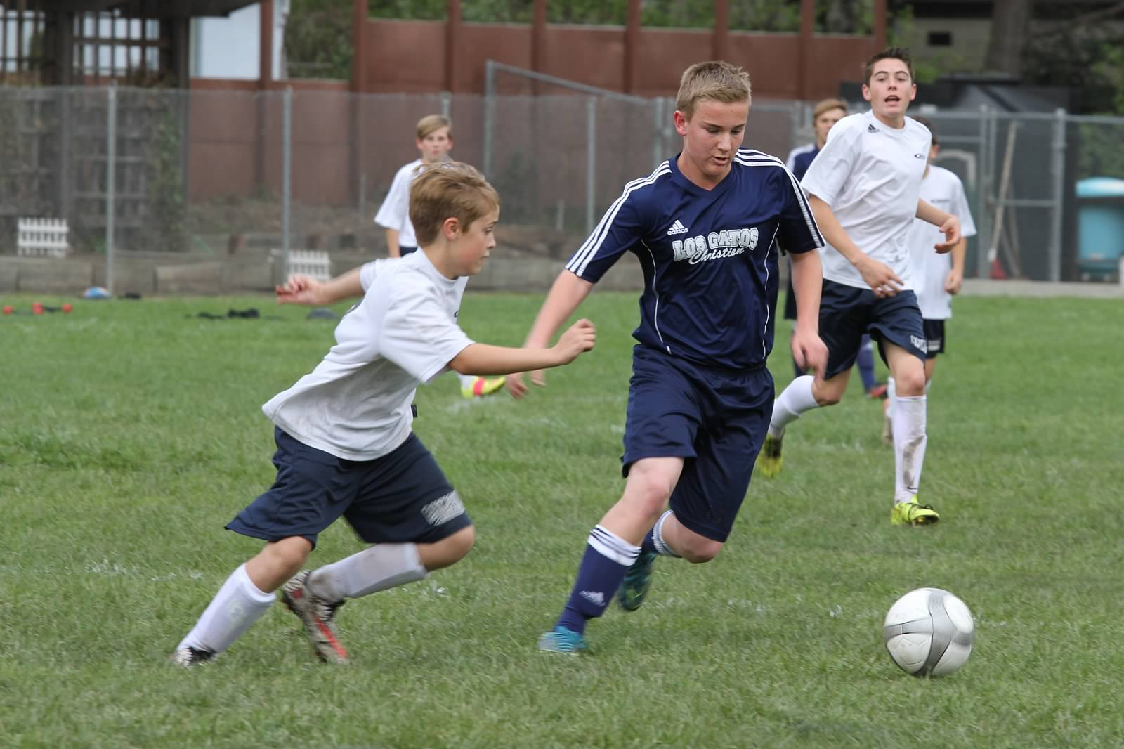 MS boys soccer 1.jpg