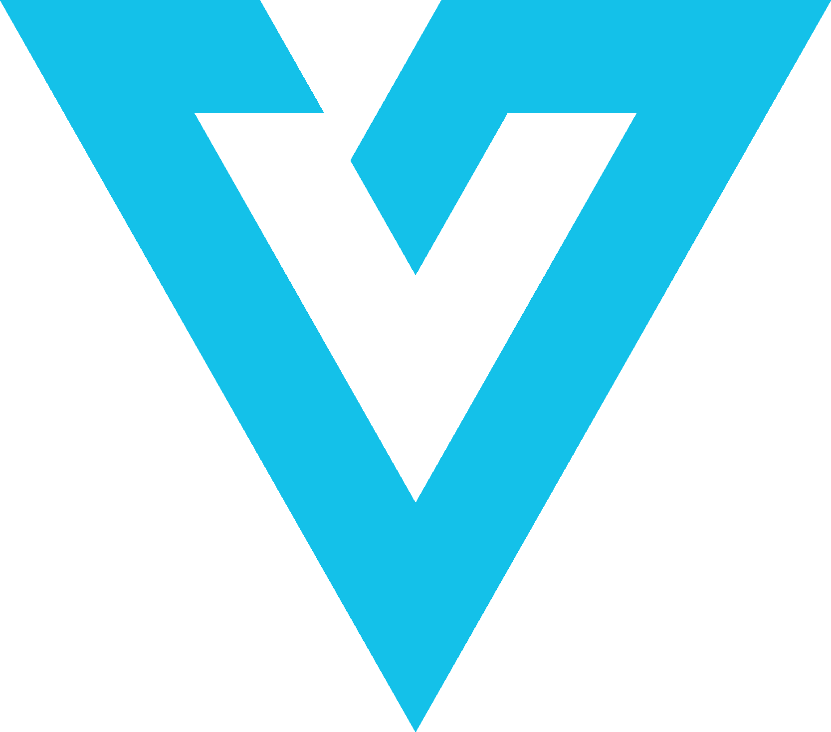Venture_Icon_Blue_RGB.png