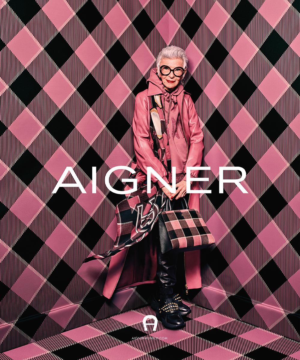 AIGNER_1000X1200.jpg