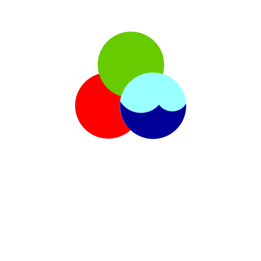 Download this   Christmas Wells logo  as a transparent 900 x 900 pixel .PNG file! The Christmas Wells name, written in white, will be visible against non-white backgrounds.