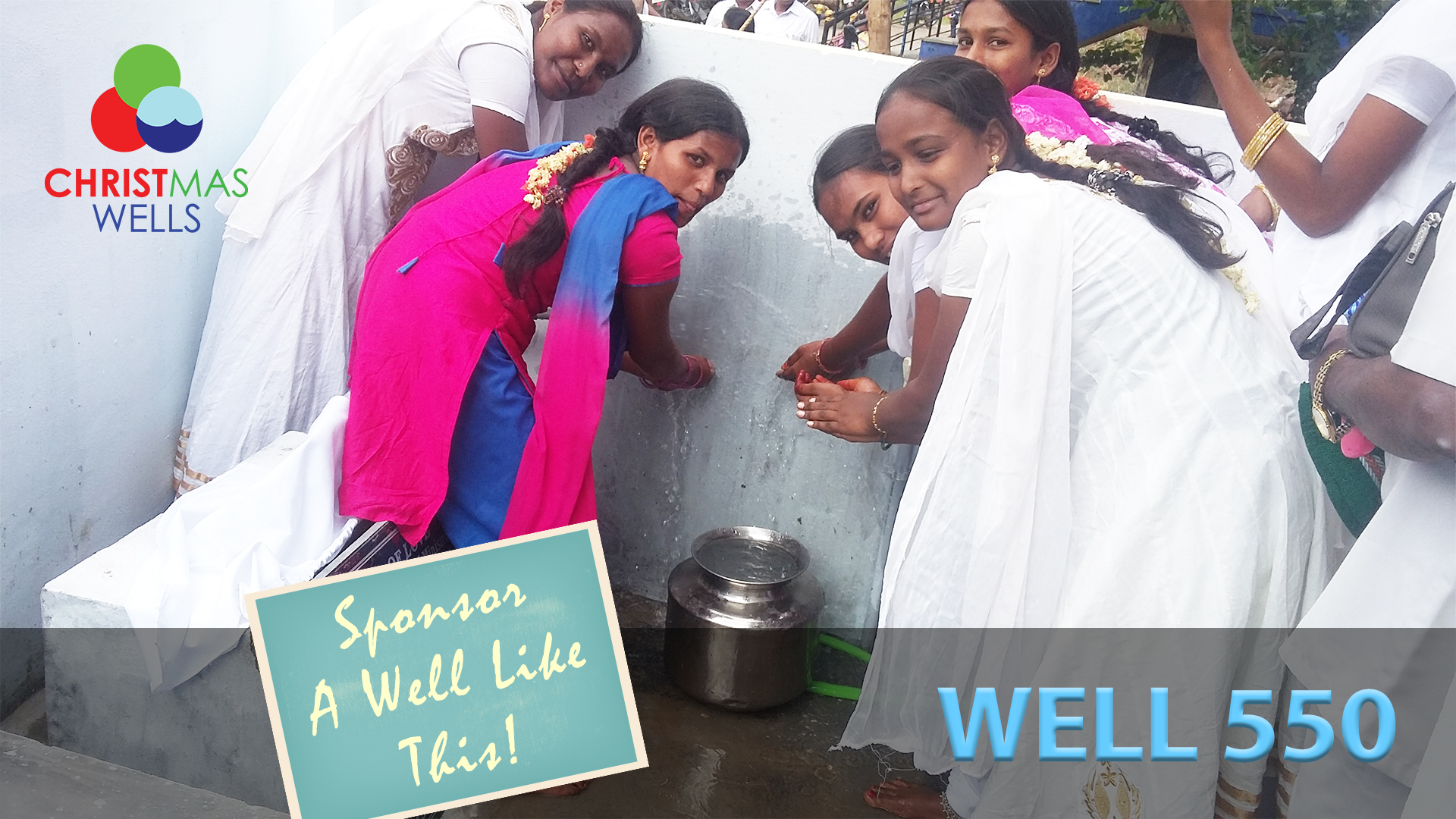 550_Wells-Set_2016-02_India_1920x1080.jpg