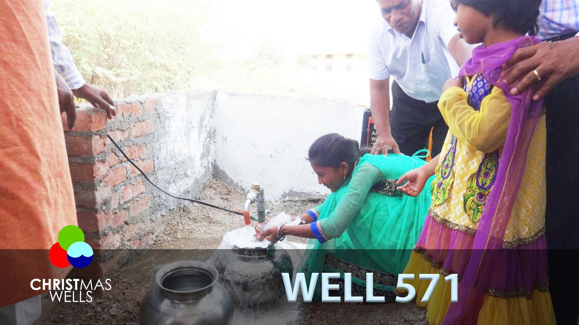 571_Wells-Set_2016-02_India_1920x1080.jpg