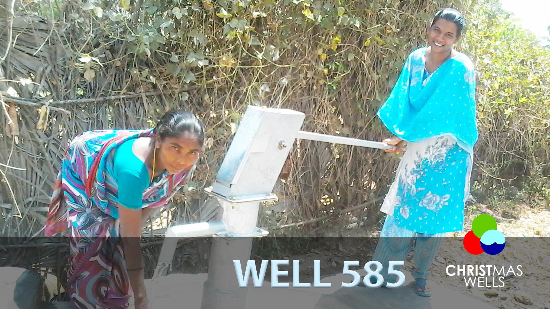 585_Wells-Set_2016-02_India_1920x1080.jpg