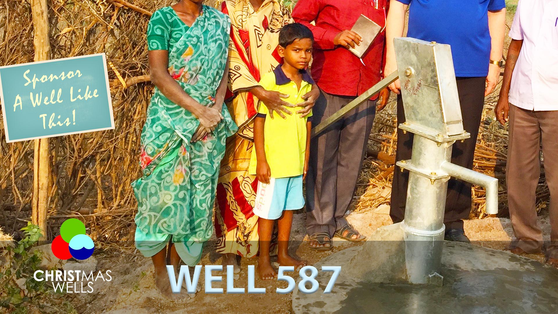 587_Wells-Set_2016-02_India_1920x1080.jpg