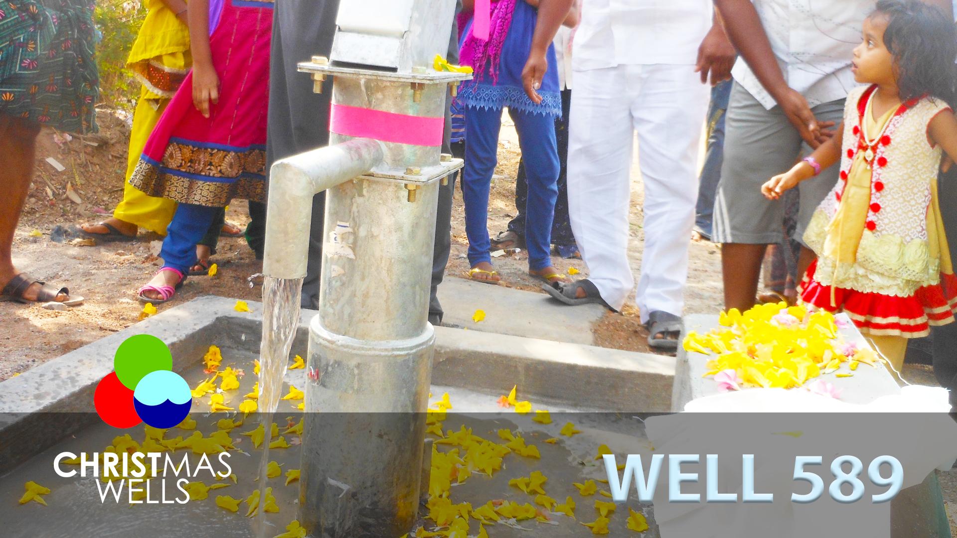 589_Wells-Set_2016-02_India_1920x1080.jpg