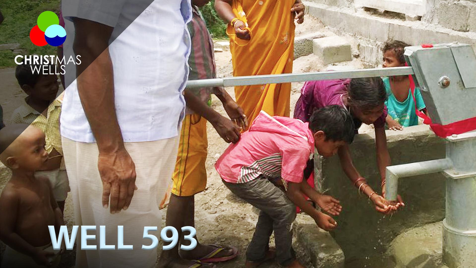 593_Wells-Set_2016-02_India_1920x1080.jpg