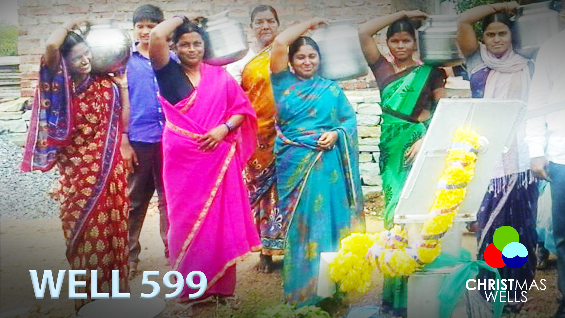 599_Wells-Set_2016-02_India_1920x1080.jpg