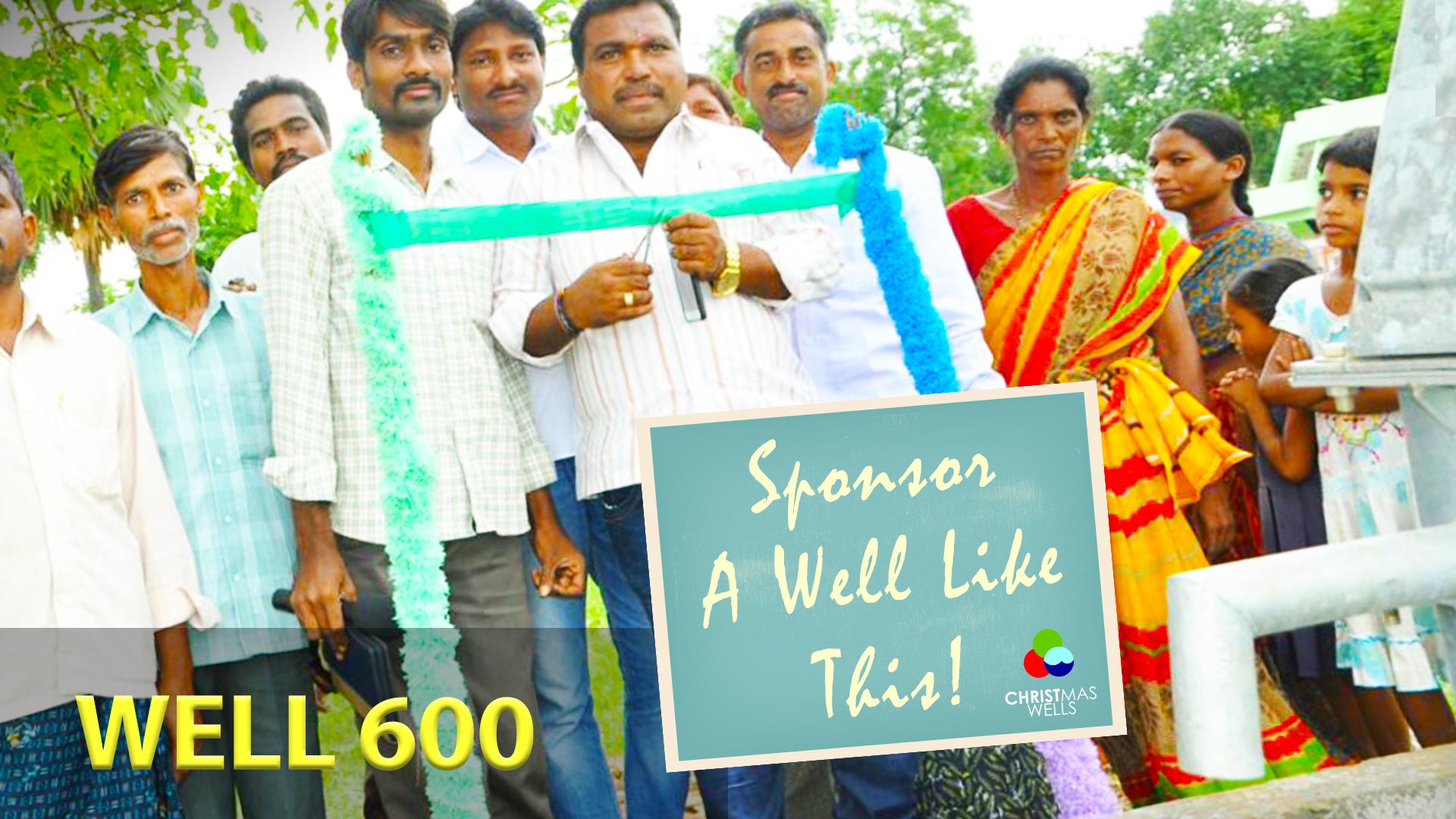 600_Wells-Set_2016-02_India_1920x1080.jpg