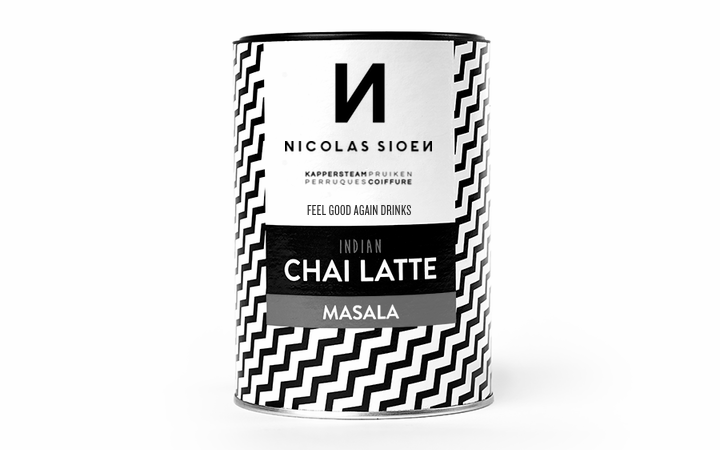 Masala Chai by ns.png