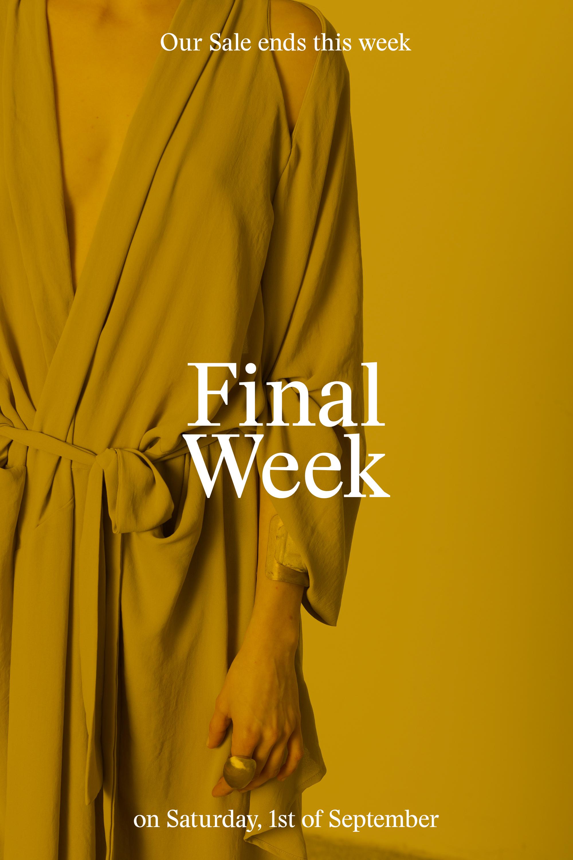 finalweek-woman_newsletter.jpg