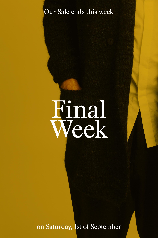 finalweek-men_newsletter.jpg