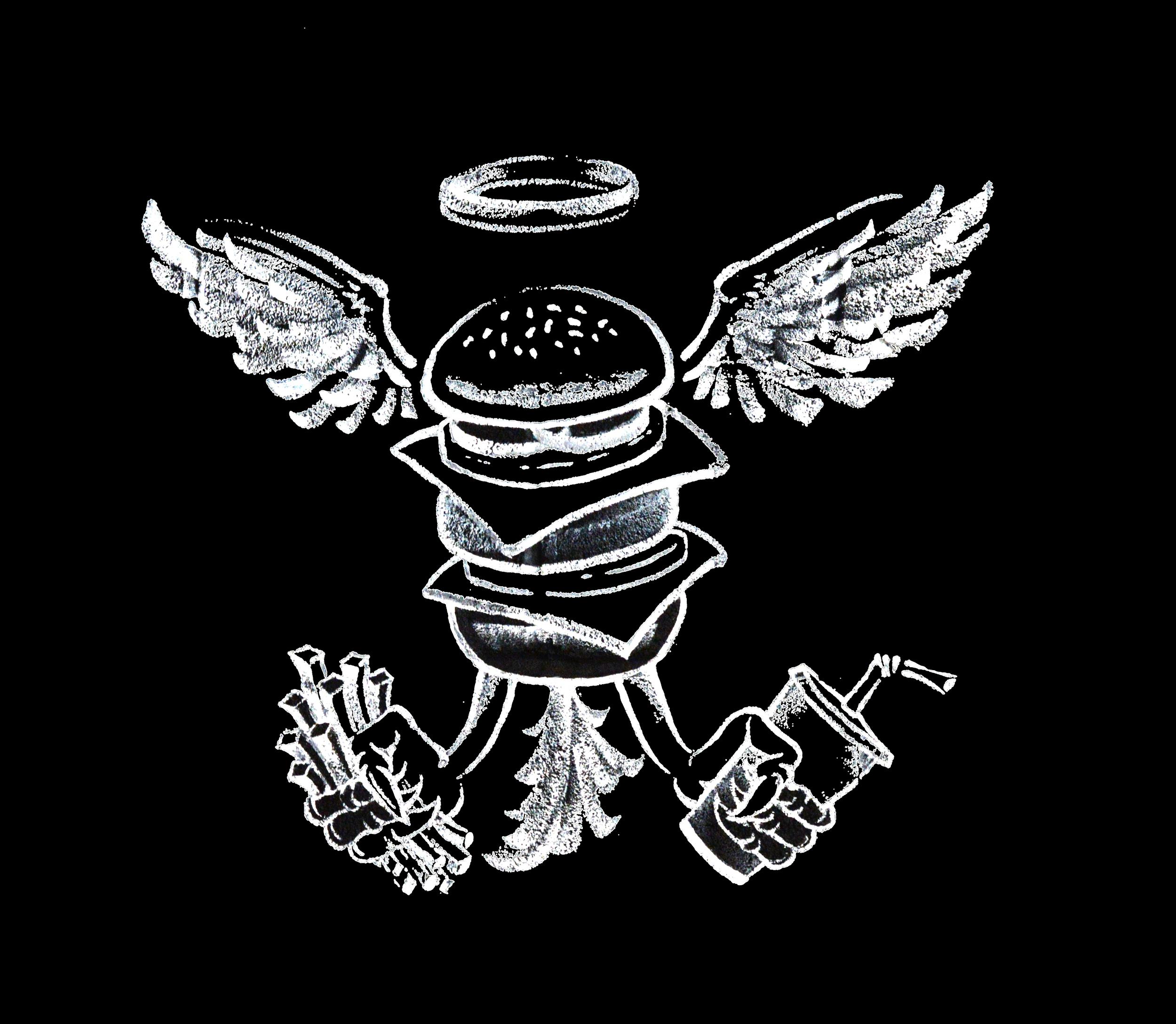 flyburger2.jpg