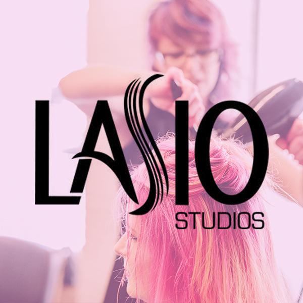 lasio_logo.jpg