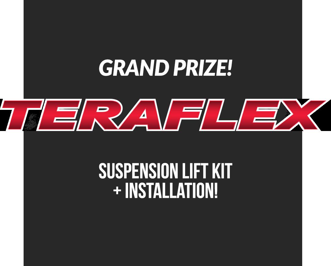 L4x4-Promo-GrandOpening-TeraFlexKitBadge-Gold.png