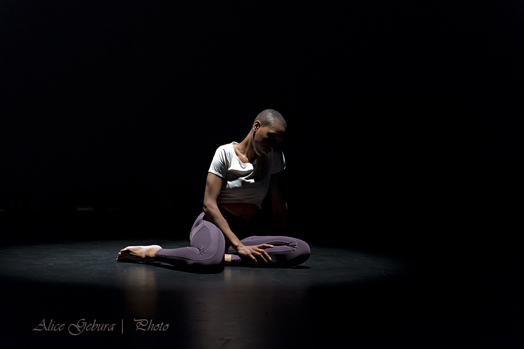 Viva:BLACK [Volume 1] - Viva:BLACK is an evening of song,dance,poetry and performance art thematically presented through a series of vignettes.The show aims to sift the elusiveness of Black Girl Magic.It is historically charged,reflective of today's social political landscape and candidly shared.