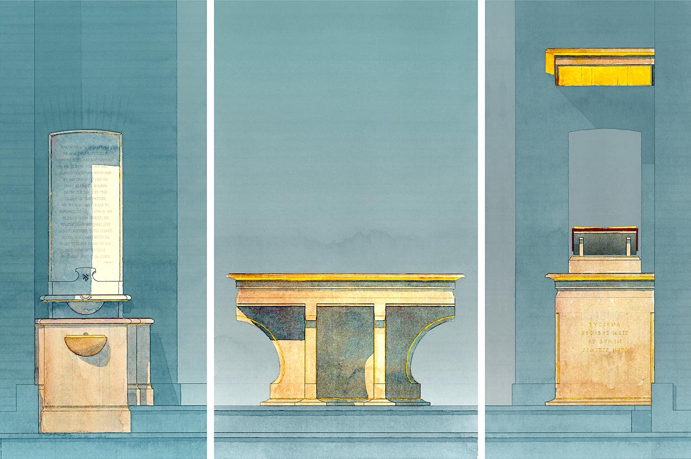 Triptych 3 - Copy.jpg