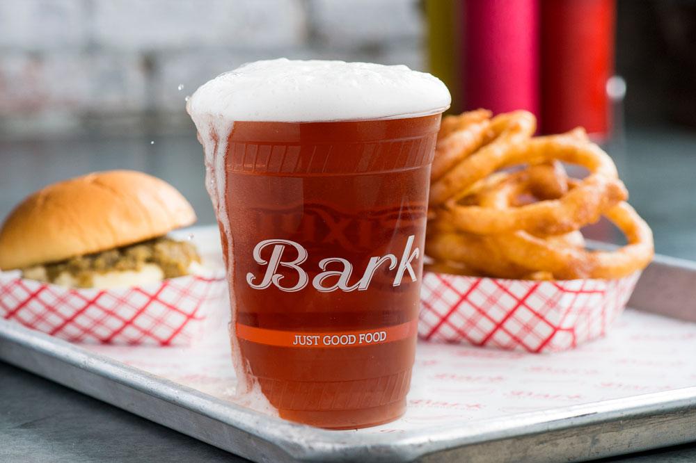 BARK_KEY_PHOTO_Beer&Rings.jpg