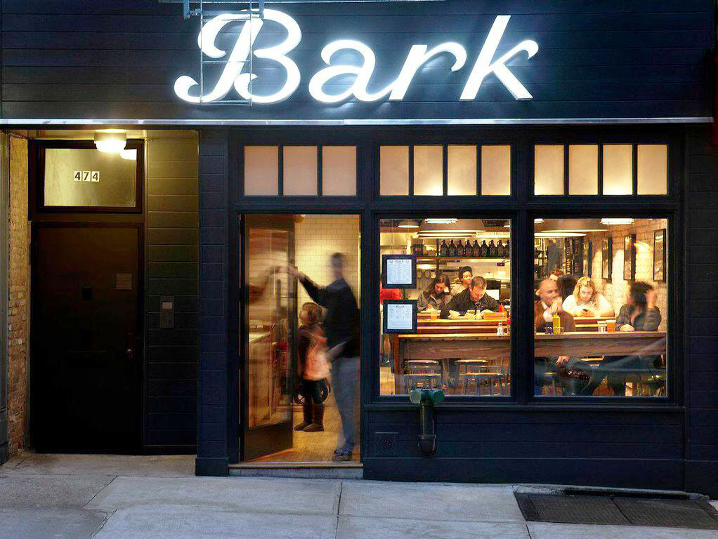 BARK 9.jpg