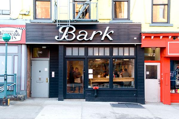 BARK 11.jpg