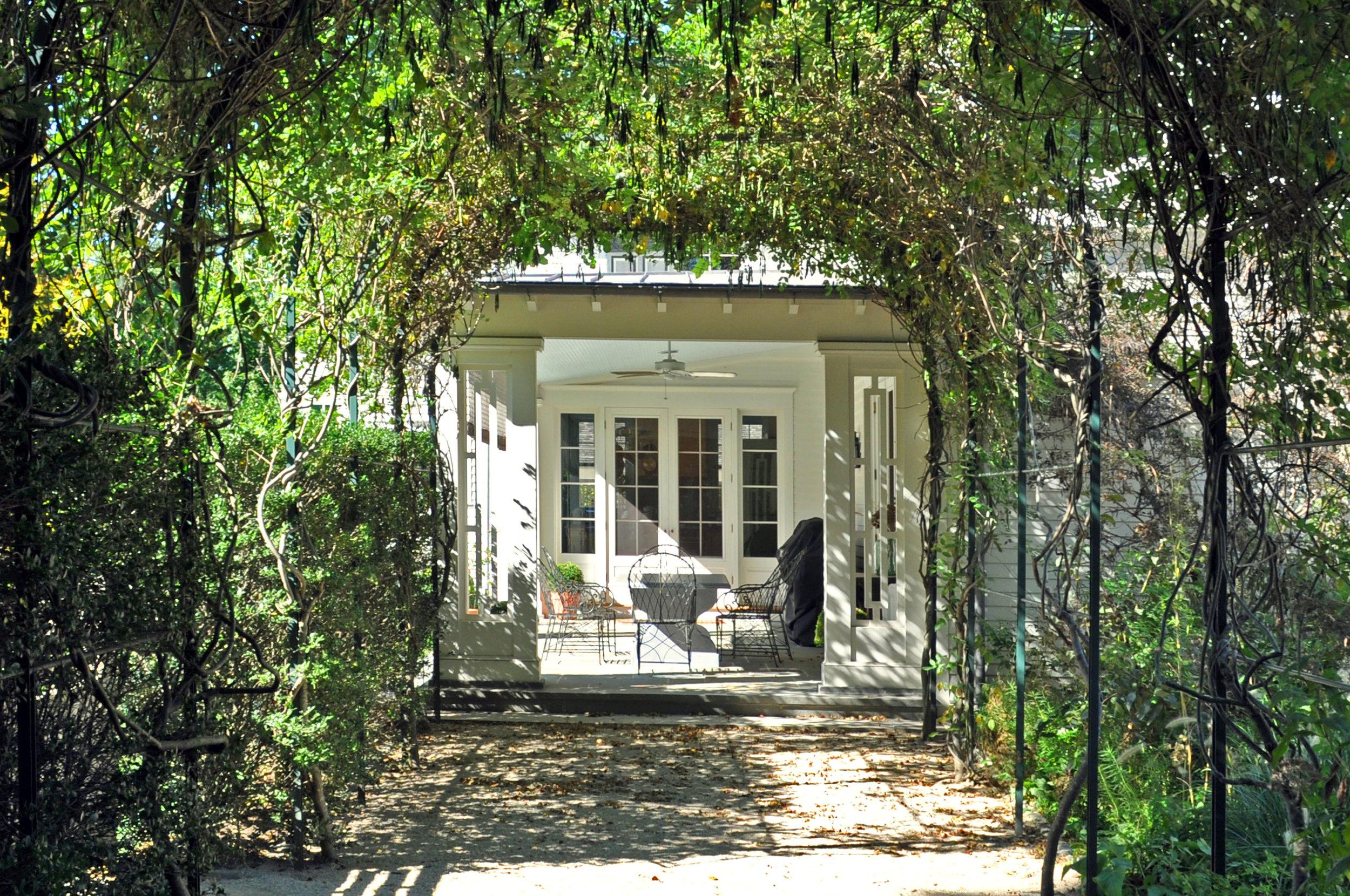 OR - garden1.jpg