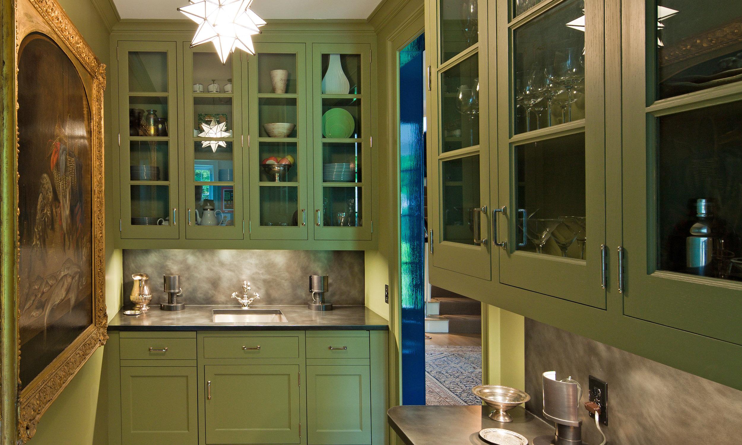 butler's kitchen.jpg