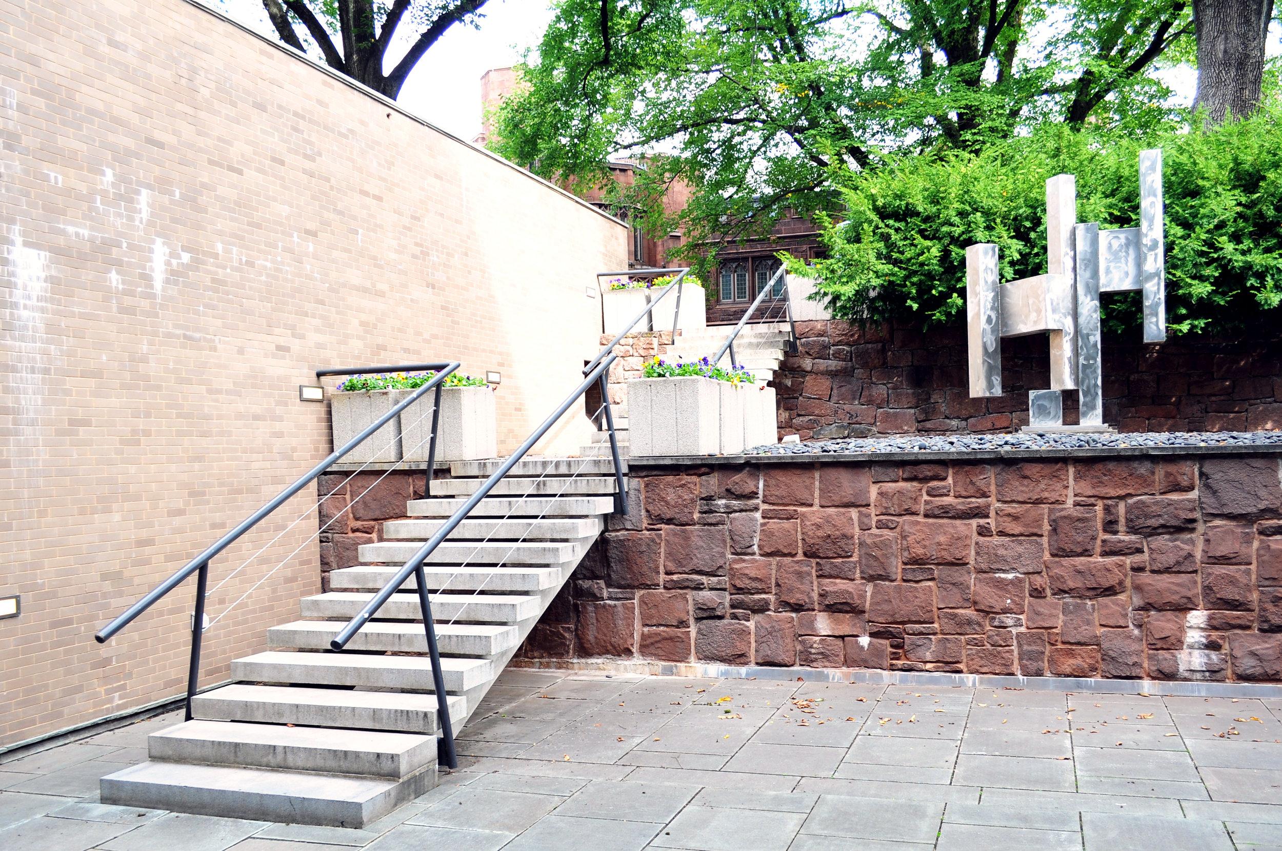 Yale Gallery Stair.jpg
