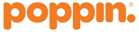 poppin136h.jpg