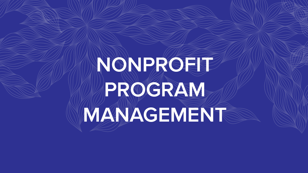 nonprofit-program-management-wi.jpeg