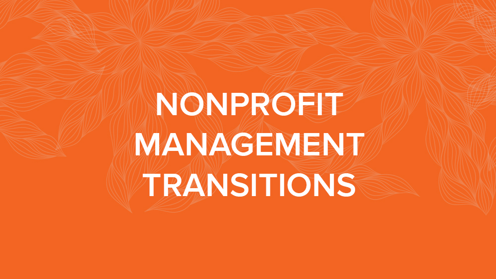nonprofit-management-transitions-WI.jpeg