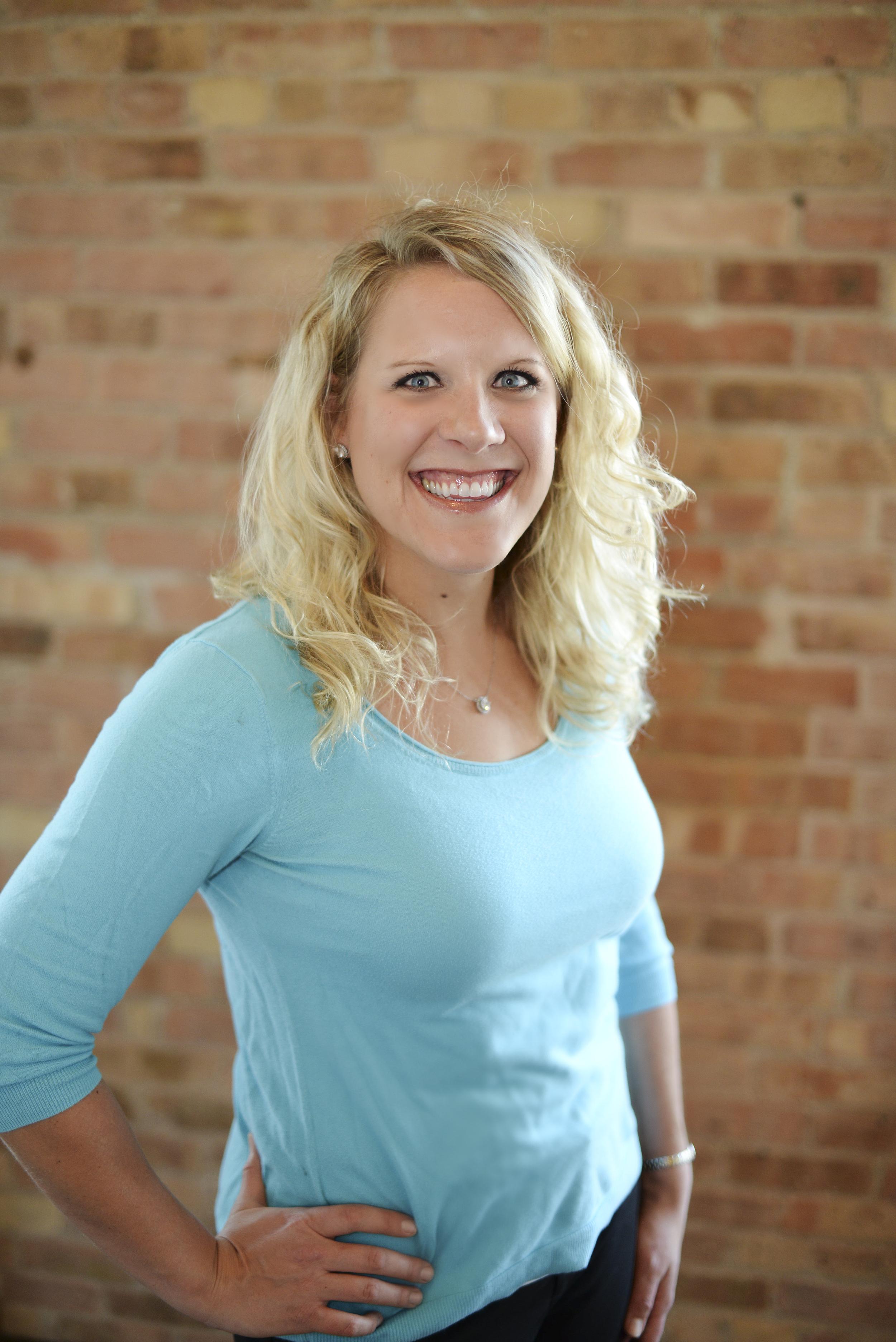 Nonprofit-Leadership-Consulting-Jennifer-Skolaski.jeg