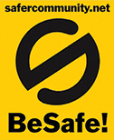 Safe-Communities.jpeg