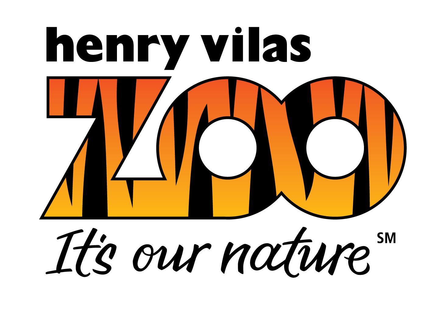 henry-vilas-zoo.jpeg