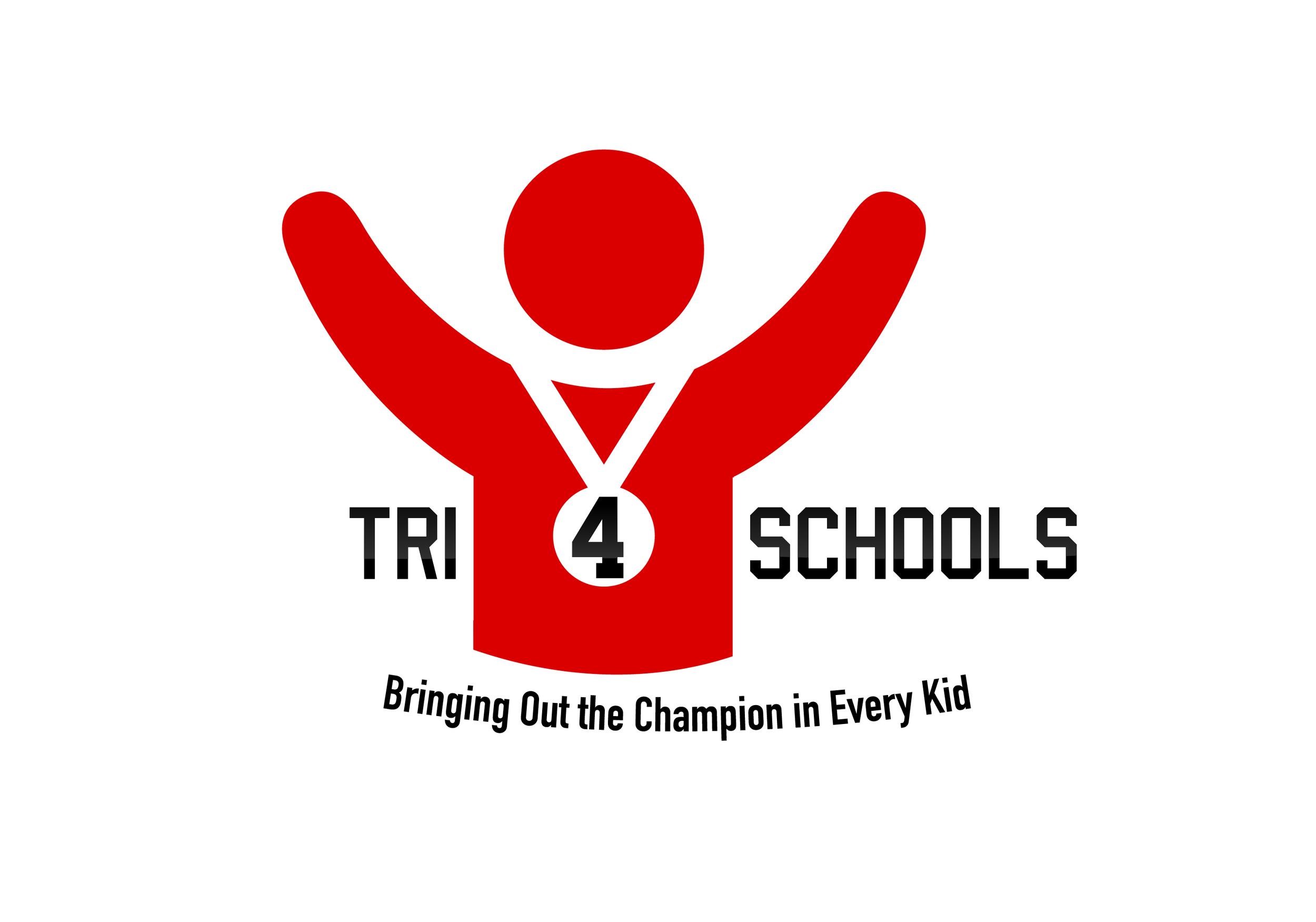Tri-4-Schools.jpeg
