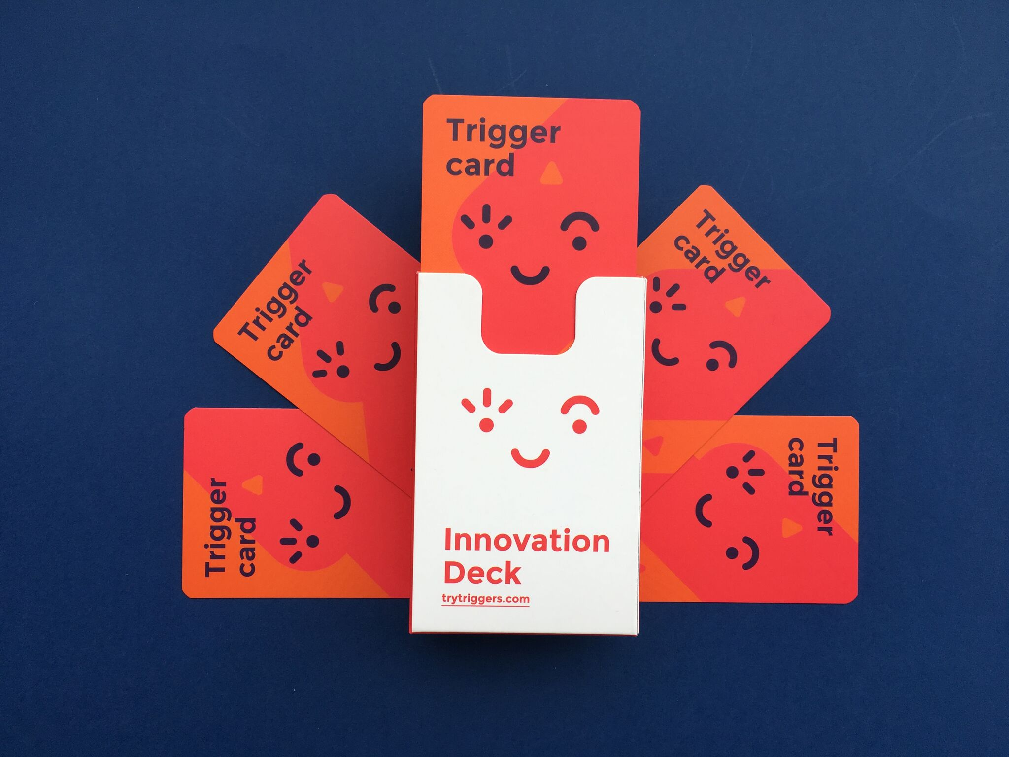 triggers_cards_innovation