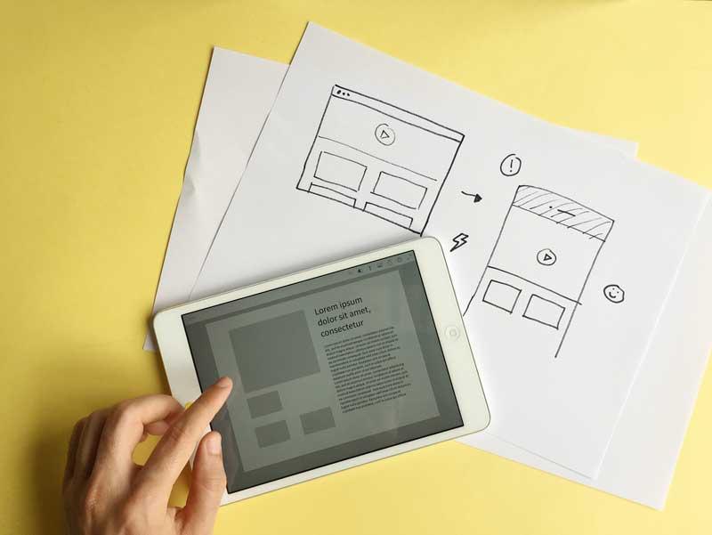Design sprint - Step by step