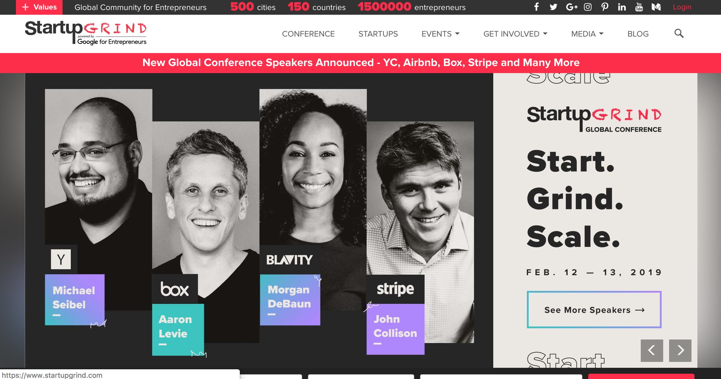 startup-conference-inspiration-brainstorming.png