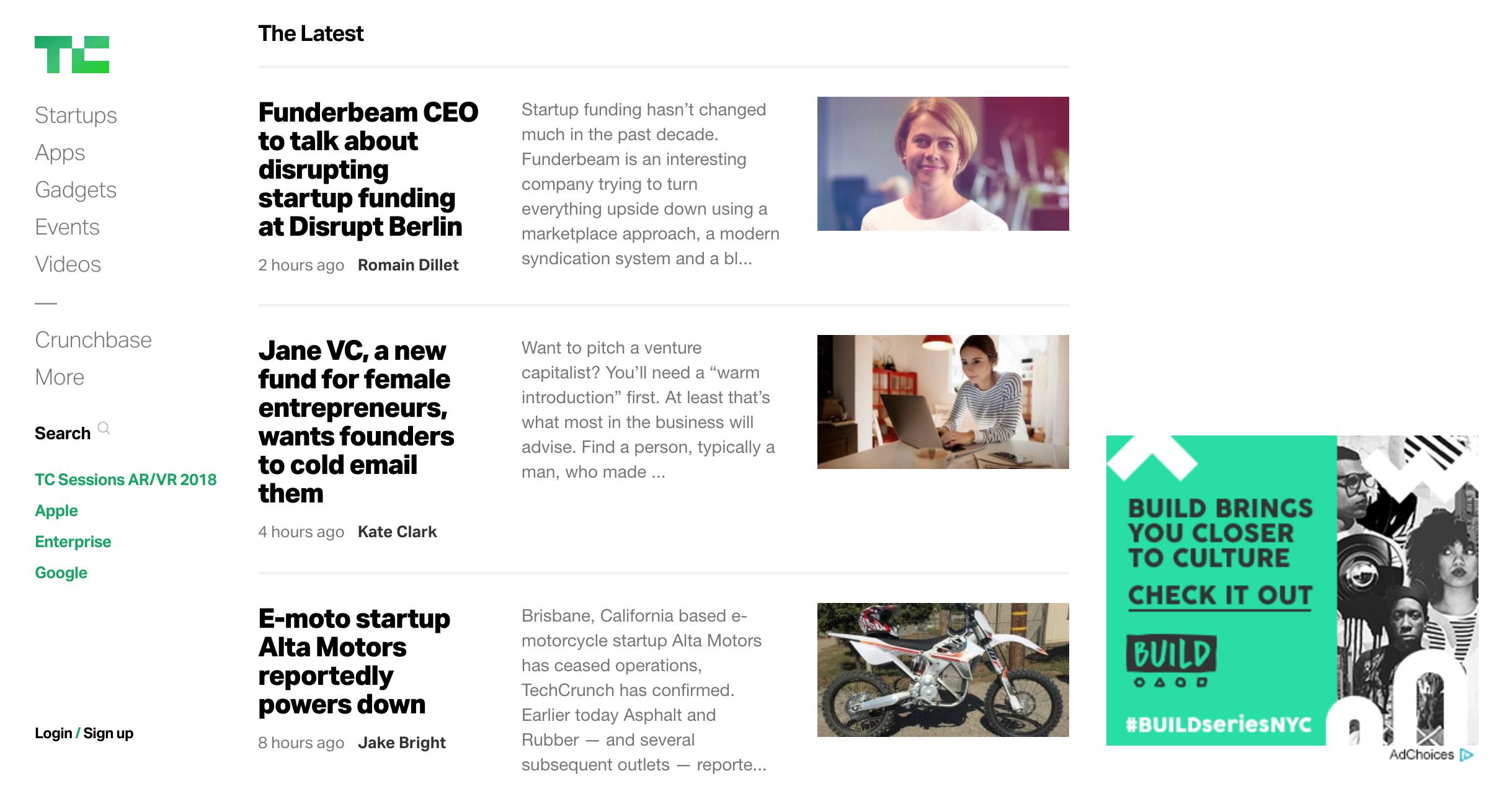 startup-conference-website-inspiration.png