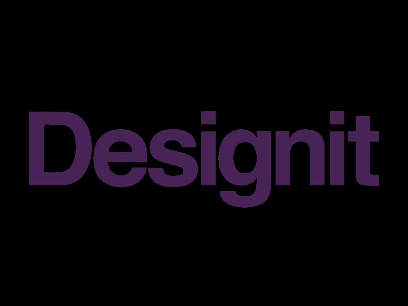 logos_workshops-01.png
