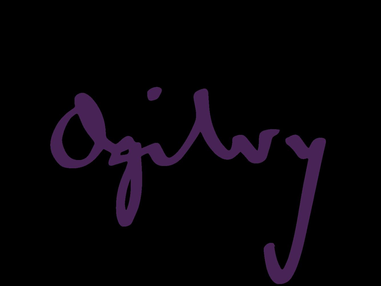 logos_workshops-02.png