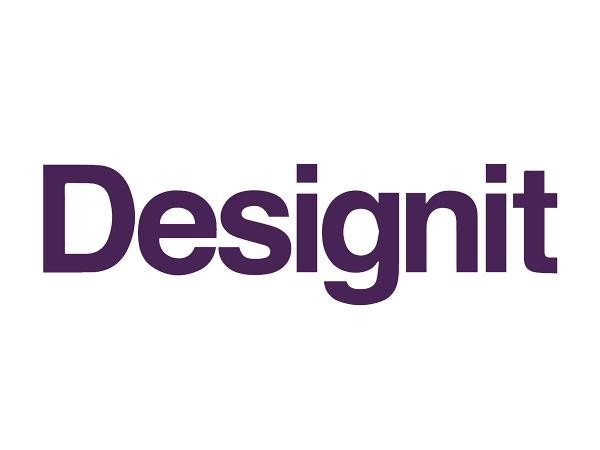 logos_web-02.png