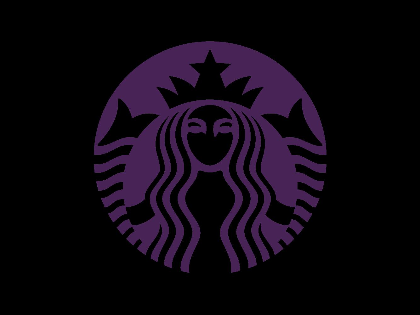 logos_web-14.png