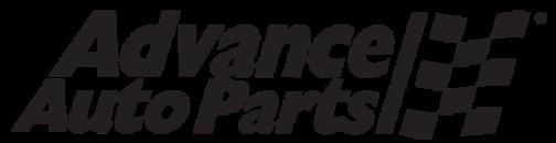 l9363-advance-auto-parts-logo-31693.png