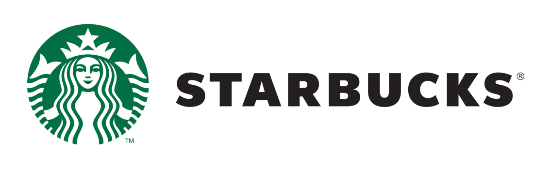 PNGPIX-COM-Starbucks-Logo-PNG-Transparent-1.png