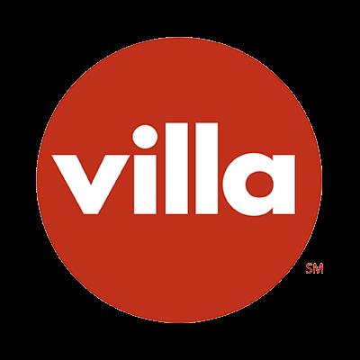 villa-pizza.png