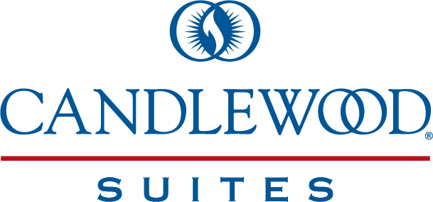 candlewood-logo-new.png