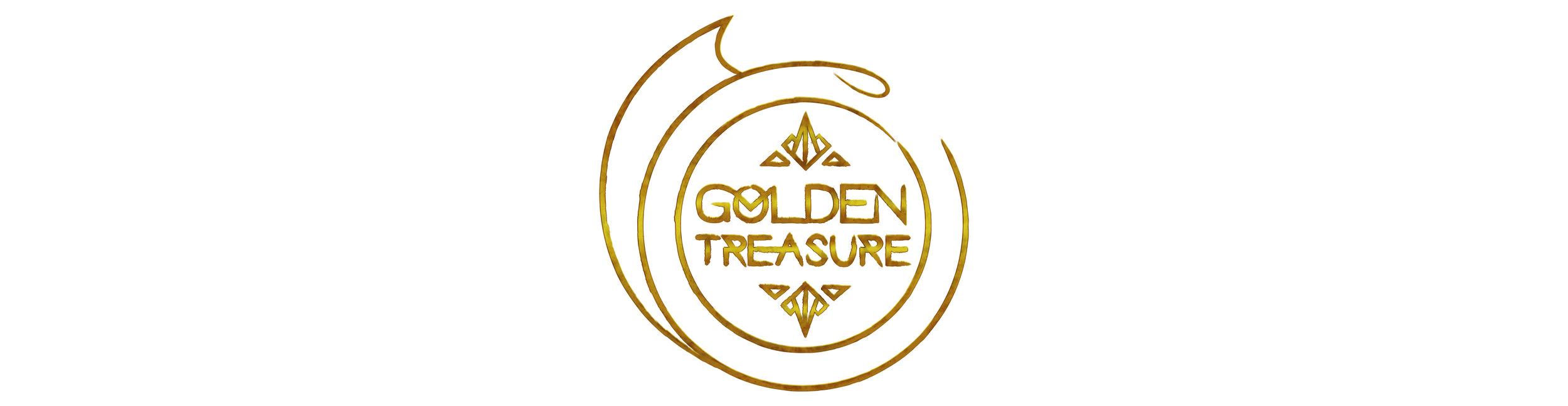 goldentreasurelogo1.jpg