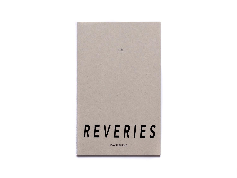 Reveries.jpg