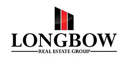 LongbowLogoSmall2.png
