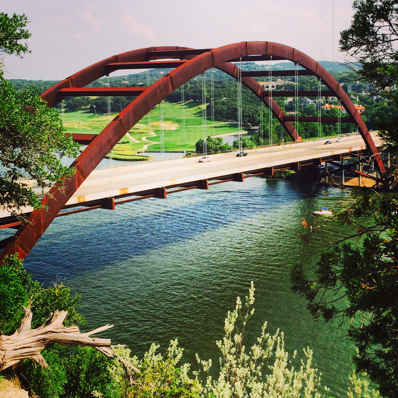 whisper valley | Austin, texas | usa
